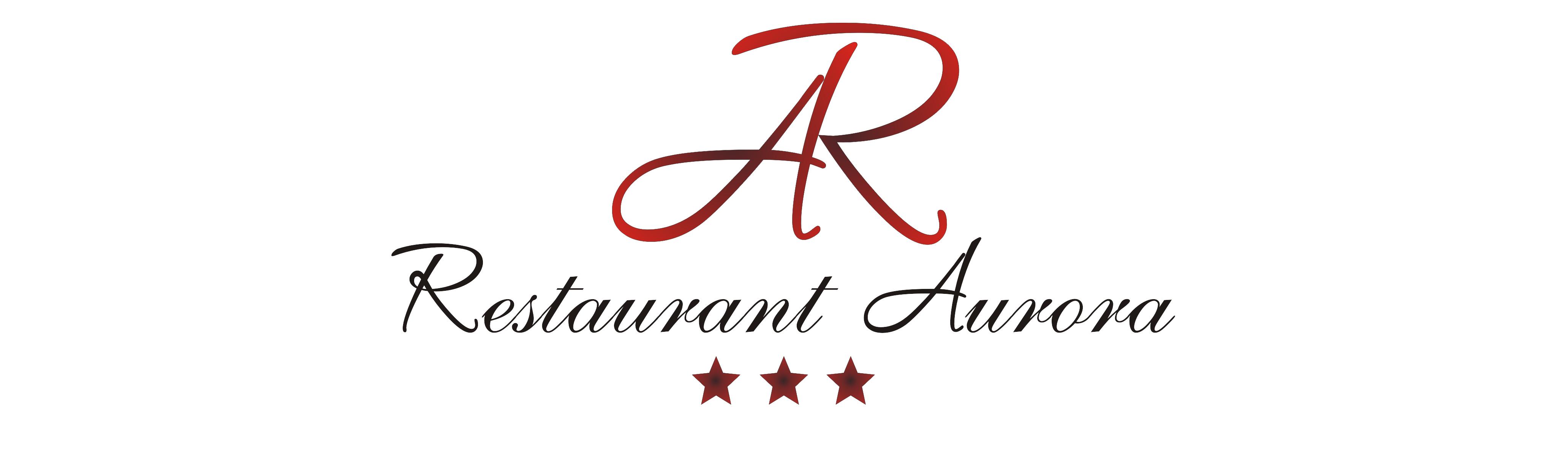 Restaurant Aurora